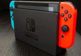 """Finalmente Nintendo habló oficialmente del """"Joy-Con drift"""", la falla que enloquece a los usuarios de Switch"""