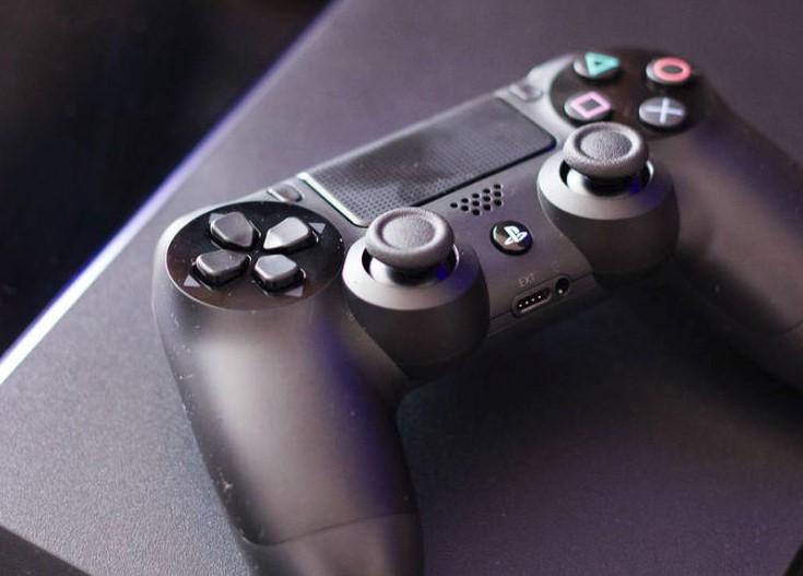¿PlayStation 5? Sony patenta un sistema de retrocompatibilidad que agita los rumores