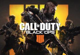 Call of Duty: Black Ops 4, o cómo el decimoquinto juego de la franquicia se rindió ante Fortnite