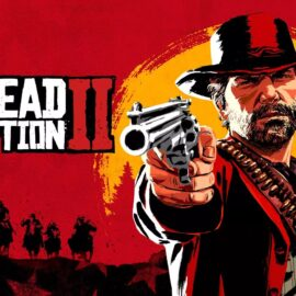 "Red Dead Redemption 2 VR: lanzan un mod en ""early access"""
