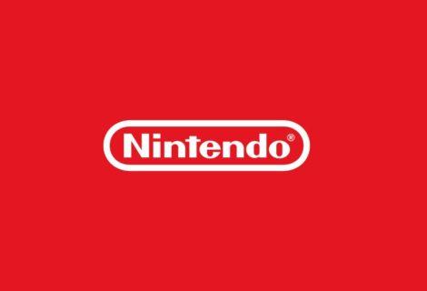 Argentina Game Show: Nintendo estará presente por primera vez y se podrán jugar Super Smash Bros. Ultimate y lo nuevo de Pokémon