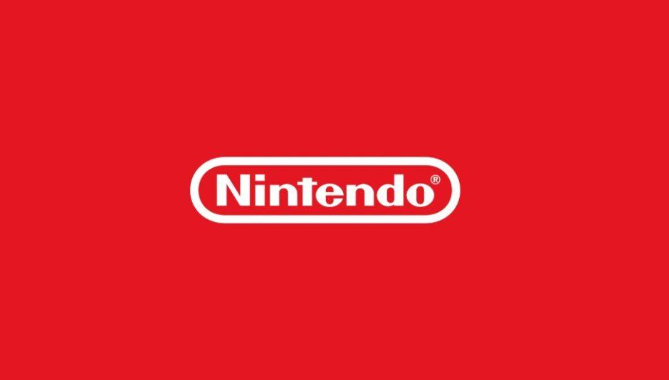 Nintendo le da más apoyo que nunca la Nintendo 3DS y promete más cambios en el 2020