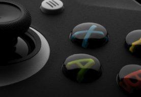 """Xbox: """"Anaconda"""" y """"Lockhart"""" las nuevas consolas de Microsoft llegarían en 2020 y con sorpresas"""
