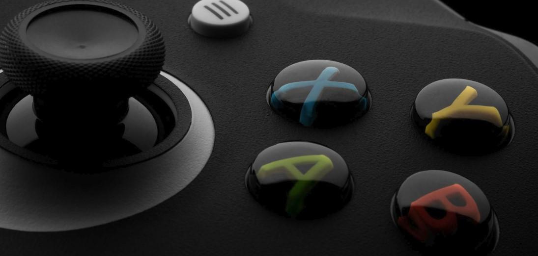 Xbox alienta muy fuerte el modelo de suscripción
