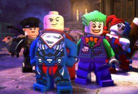 Novedades de la semana: Dark Souls vuelve a ser protagonista y se le cuela un universo de villanos de Lego