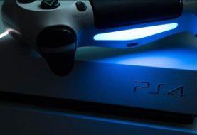 PS4 pasó los 112 millones de consolas vendidas y tuvo un julio histórico