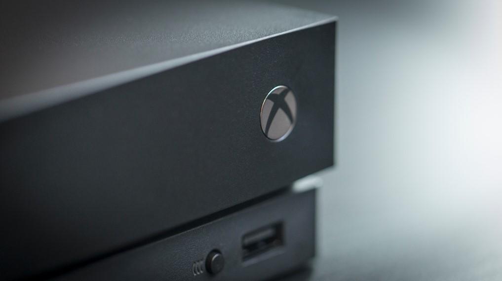 Xbox, como consola, no es prioridad para Microsoft,, según Camacho: apuntan al software