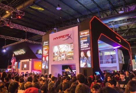 """Ariel Plabnik, de HyperX: """"Ya dominamos el PC gaming y ahora vamos por las consolas"""""""