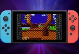 Sega anunció la fecha de salida de Mega Drive Classics en Switch: la lista completa de juegos