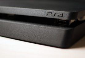 PlayStation 4 rompe una nueva marca y deja atrás a Xbox de Microsoft