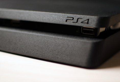 PS4 superó las 100 millones de unidades vendidas en todo el mundo