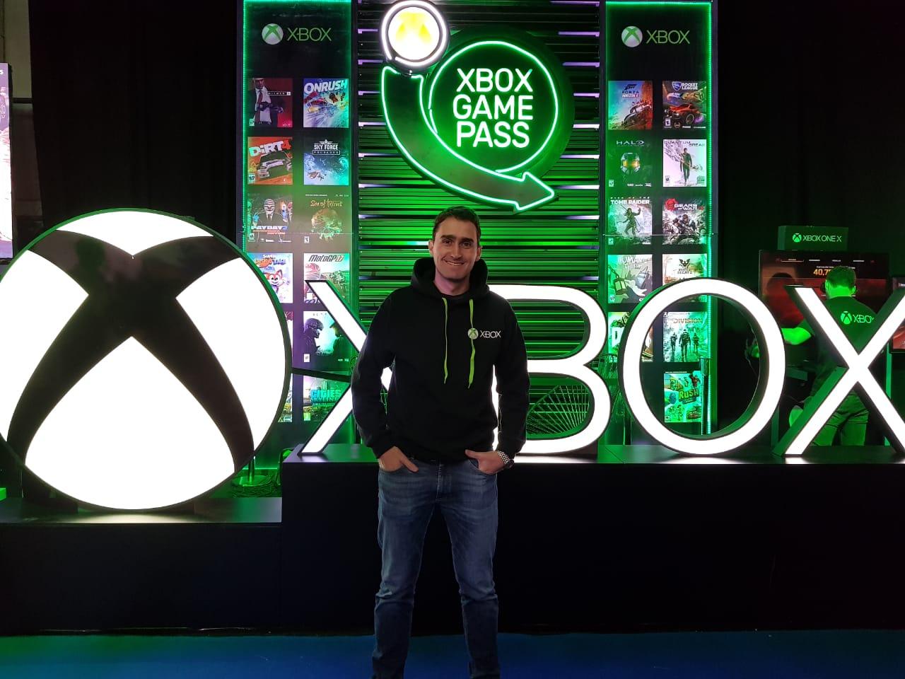 """Xbox piensa en el futuro: """"Las consolas ya no son rentables, pero el mundo todavía no está listo para el streaming de videojuegos"""""""