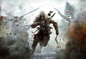Se dan a conocer los detalles de la remasterización de Assassin's Creed III