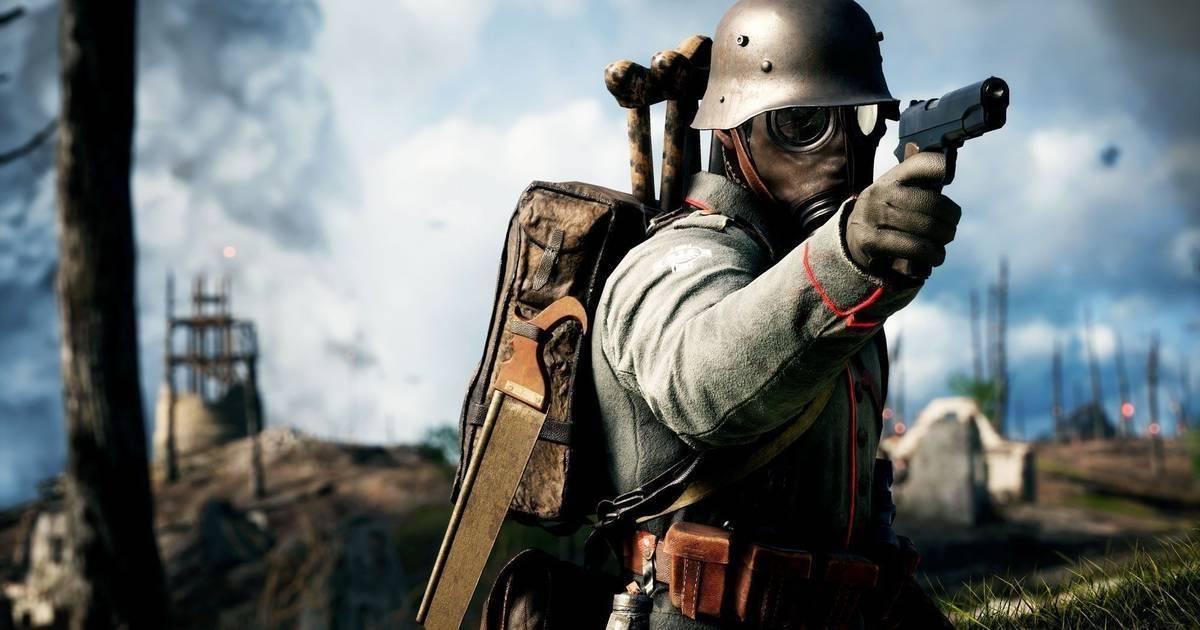 Cuáles son los requisitos para poder jugar Battlefield V en PC