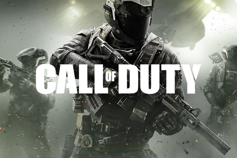 Se dan a conocer imágenes del próximo Call of Duty para smartphones