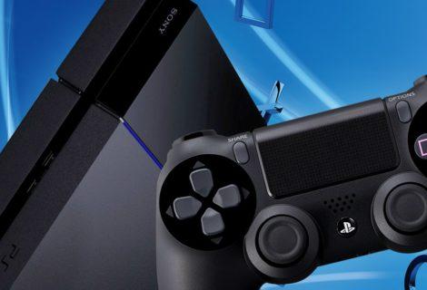 ¡Más vale tarde que nunca! Sony anunció la función para cambiar la ID online de PSN