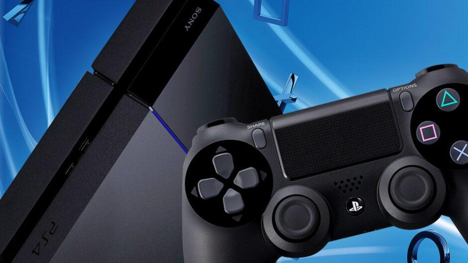 PlayStation lo hizo oficial: permitirá que cambies tu viejo nombre de usuario