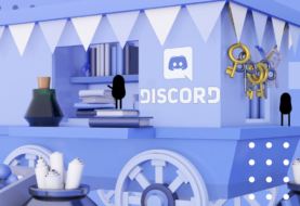 Discord anuncia la fase beta de su tienda, Discord Store ya está disponible