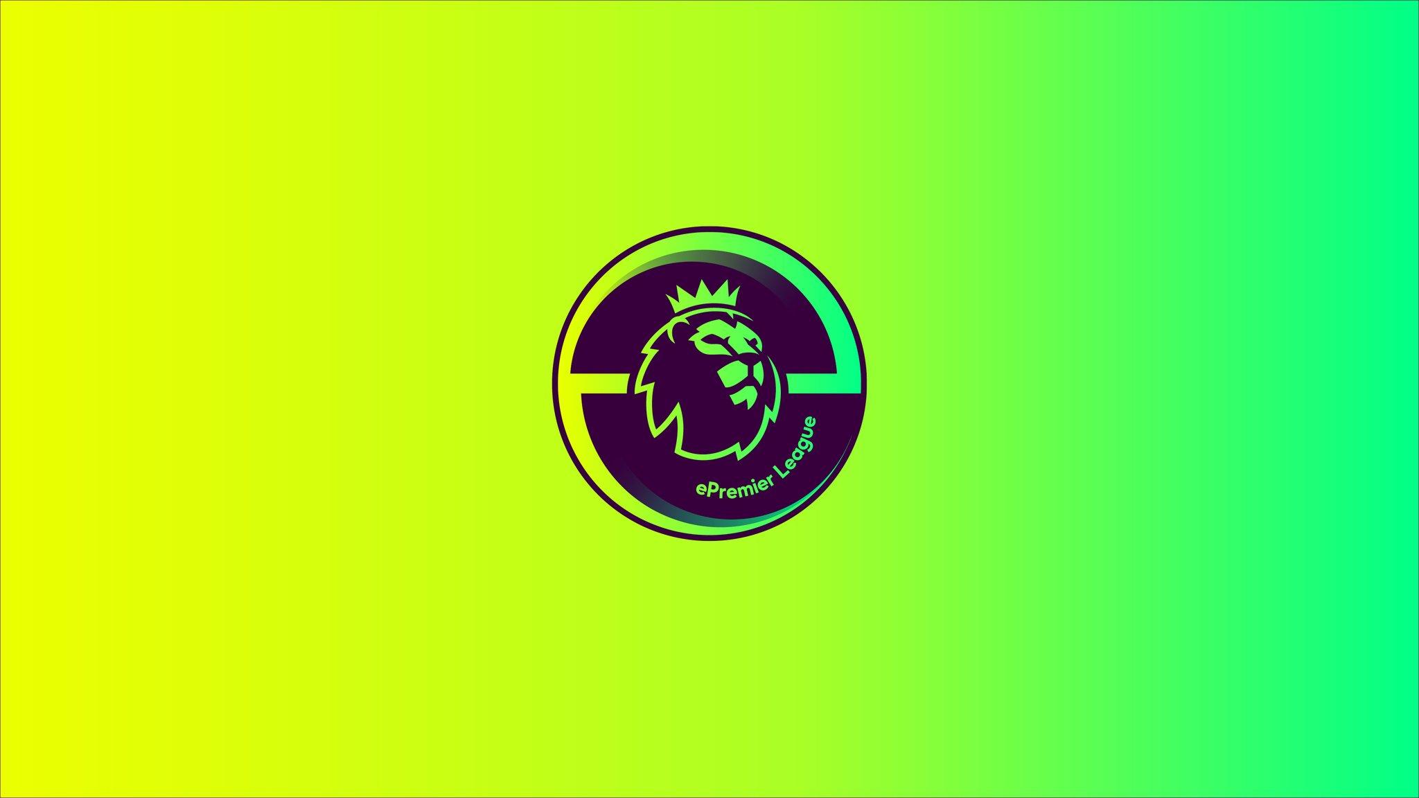 La Premier League de Inglaterra se sube a los eSports