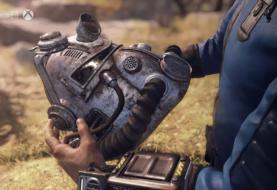 El esperado Fallout 76 ofrecerá 150 horas de juego, según Bethesda