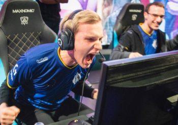 Todo listo para las semifinales de Worlds 2018: cómo llegaron los mejores cuatro equipos del torneo