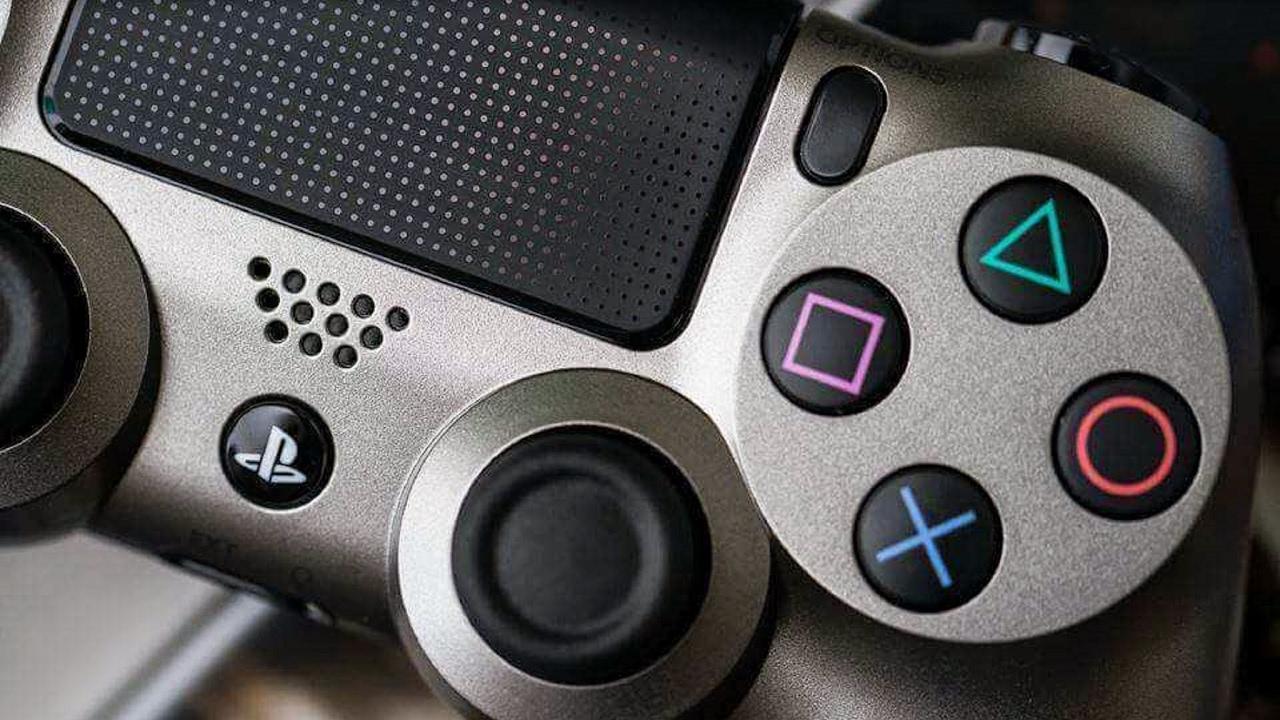 PlayStation lanzó la actualización 6.02: qué cambios trajo en la consola