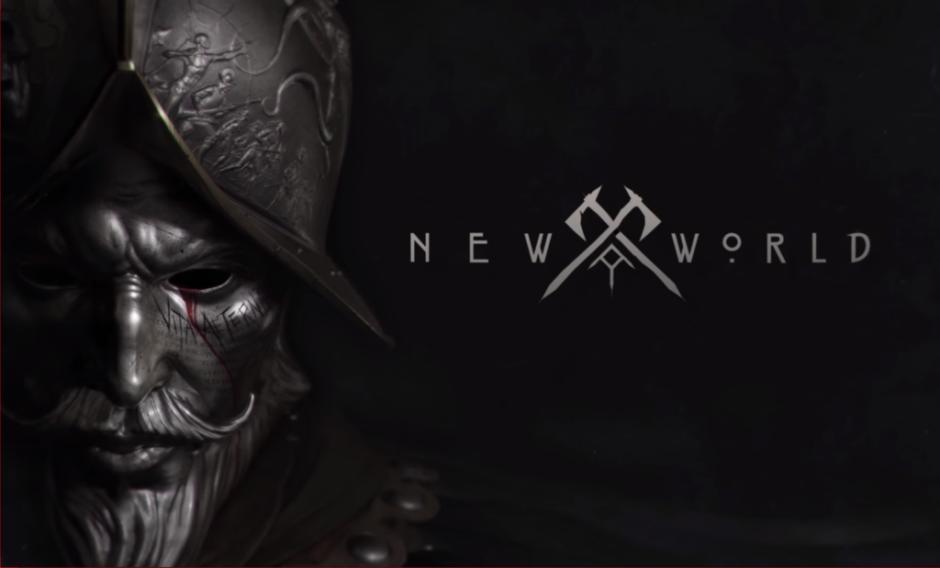 New World, el MMORPG de Amazon, estrena tráiler de gameplay