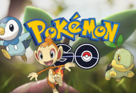 Pokémon GO eliminaría gimnasios y PokéParadas y pagaría jugosas indemnizaciones