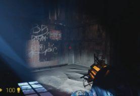 Project Borealis, el Half Life 3 no oficial, ya tiene disponible una demo técnica para descargar