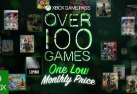 Desde Microsoft confirman la llegada del servicio Xbox Game Pass para PC