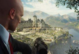 Hitman 2 tiene un nuevo tráiler dónde se puede ver el gameplay