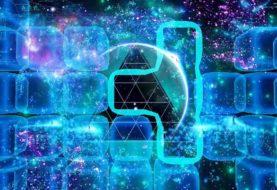 Novedades de la semana: Nintendo Switch sigue arrasando con los ports y llega la experiencia de Tetris Effect