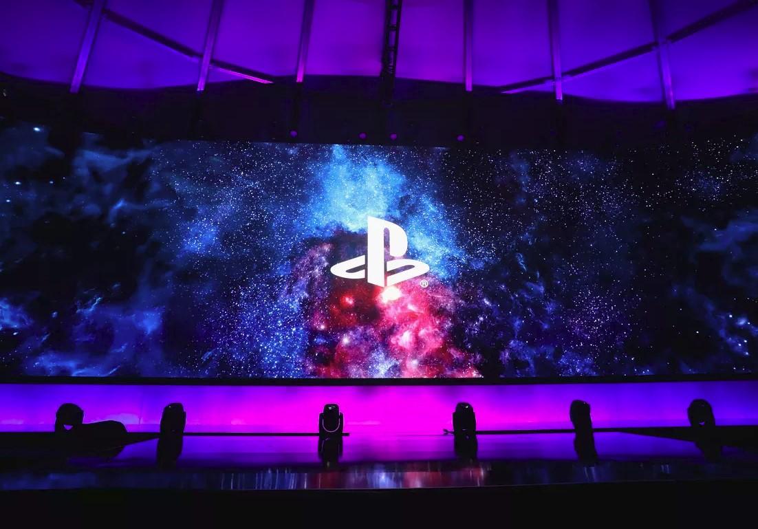 Sony lo oficializó: su próxima consola será la Playstation 5 y llegará a fines de 2020