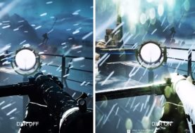 Ray-Tracing, ¿vale la pena? Así se ve el gameplay de  Battlefield V con la nueva tecnología de Nvidia