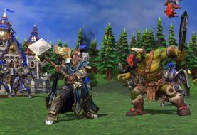 Warcraft 3 será remasterizado con 4 horas de nuevas escenas