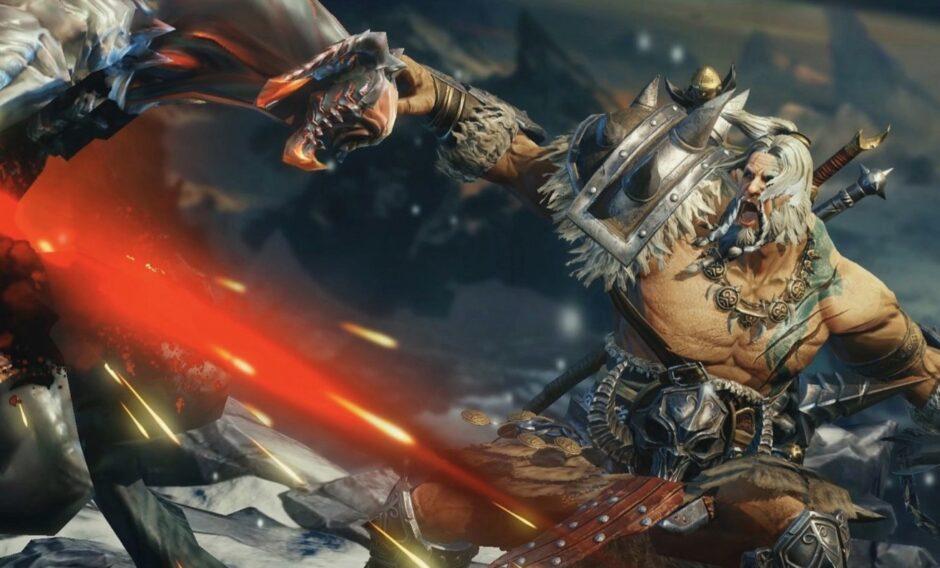 Diablo Inmortal: confirman que no habrá versión en PC y será sólo para iOS y Android