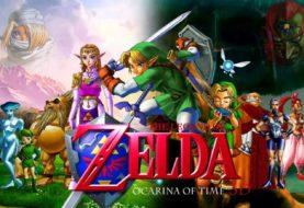 Los juegos más vendidos de los últimos 23 años: ¿son los mejores?