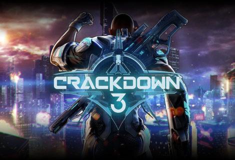 Crackdown 3: el juego de Xbox más esperado promete ser protagonista en México