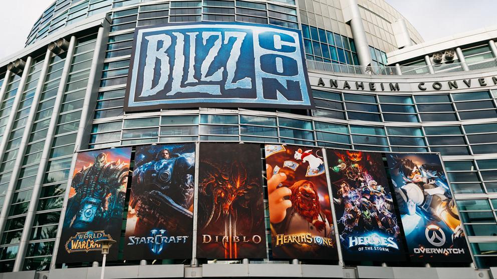 Arrancó la Blizzcon y con una sorpresa: Destiny 2 llega en forma gratuita para PC