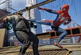 Tráiler y detalles del segundo DLC de Spider-Man: Turf Wars (Guerras de territorio)