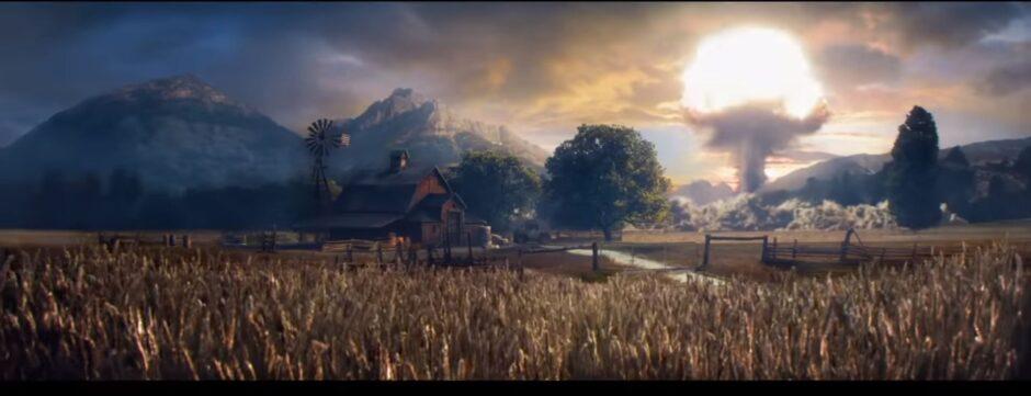 ¿Se viene un Far Cry postapocalíptico? Ubisoft presentaría el próximo juego de la saga en los Game Awards 2018