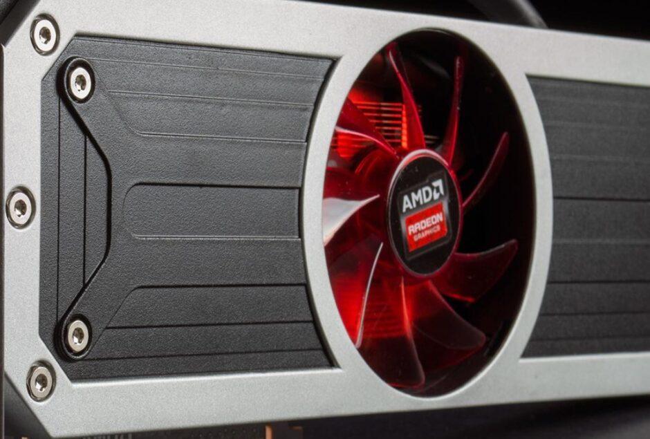 """AMD RX 3000 """"Navi"""": se filtraron especificaciones y precio de las placas que competirán con las RTX de Nvidia"""
