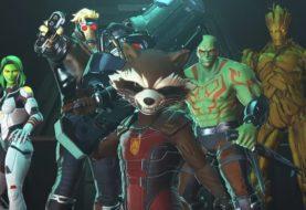 Switch empieza a tomarse revancha con Marvel Ultimate Alliance 3: The Black Order, que será exclusivo de Nintendo