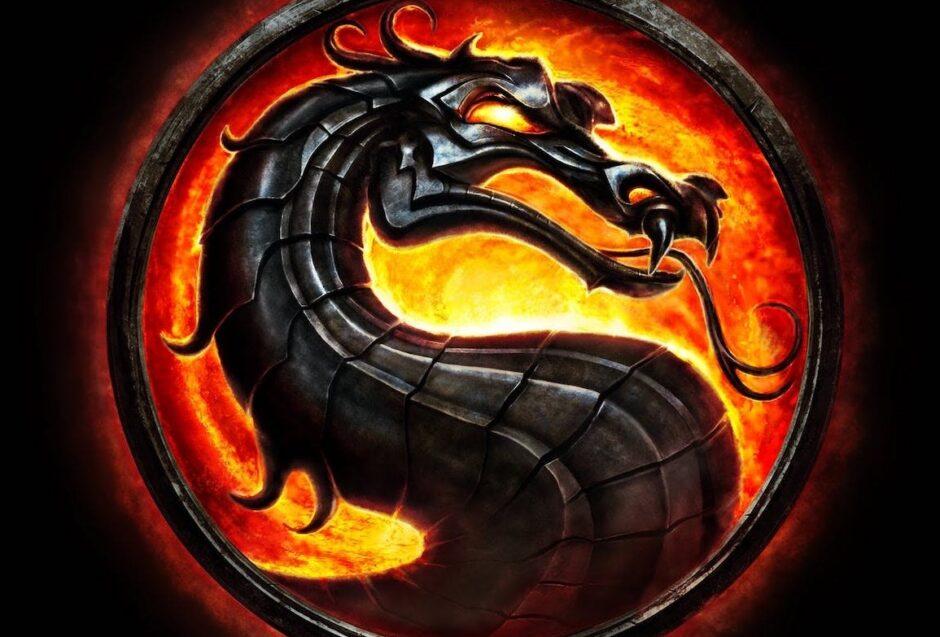 Mortal Kombat XI: el juego podría ser anunciado en los Game Awards de 2019