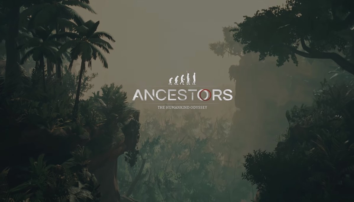 Primer gameplay de Ancestors, el nuevo proyecto del creador de Assassin's Creed