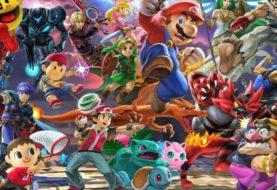 Tokyo Game Show 2019: Super Smash Bros Ultimate se llevó todos los premios