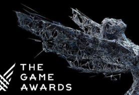 The Game Awards 2018: los horarios en Latinoamérica y cómo ver la ceremonia en vivo