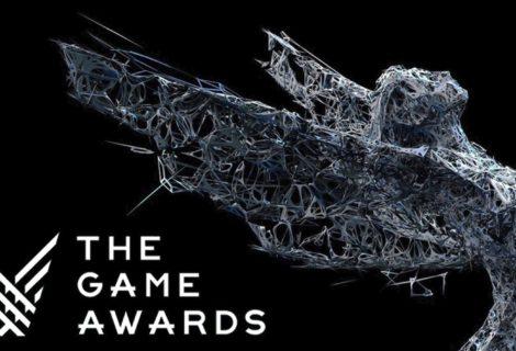 The Game Awards 2018: los horarios en Latinoamérica y cómo ver la ceremonia en vivo