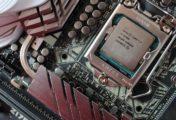 Llegan las altas temperaturas: cómo cuidar tu PC o laptop del sobrecalentamiento