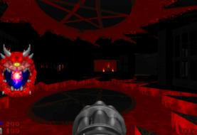John Romero celebra los 25 años de Doom con nuevos niveles gratis